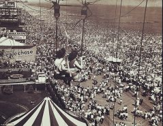 Surf Avenue luna park coney island brooklyn 1905 (4)