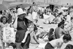Surf Avenue luna park coney island brooklyn 1905 (5)
