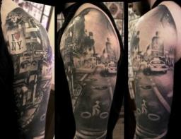 tatouage-tattoo-new-york-ink-master-1
