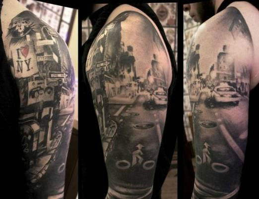 tatouage-tattoo-new-york-ink-master-1