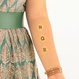 tatouage-tattoo-new-york-ink-master-2