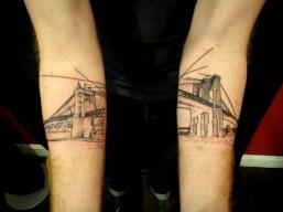 tatouage-tattoo-new-york-ink-master-3