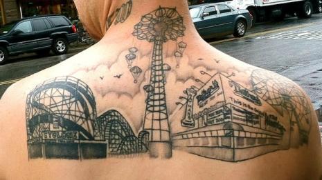 tatouage-tattoo-new-york-ink-master-4