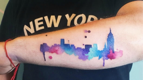 tatouage-tattoo-new-york-ink-master-5
