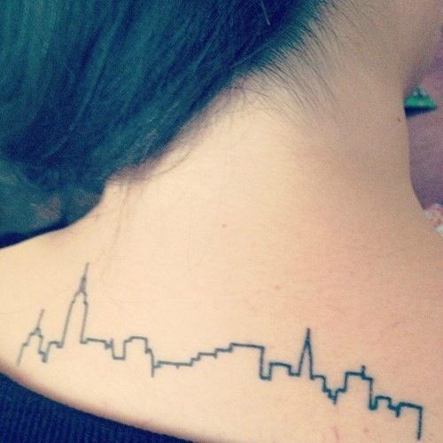 tatouage-tattoo-new-york-ink-master-6