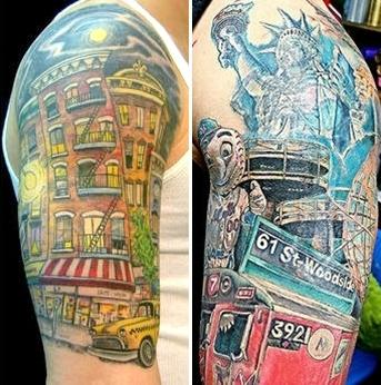 tatouage-tattoo-new-york-ink-master-7