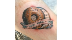 tatouage-tattoo-new-york-ink-master-8