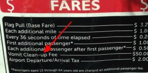 taxe-vomi-new-york-vomit-tax-taxi