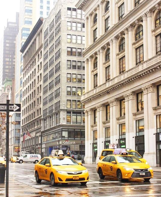 taxi new york.jpg