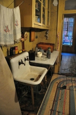 tenement-museum-musee-new-york-lower-east-side