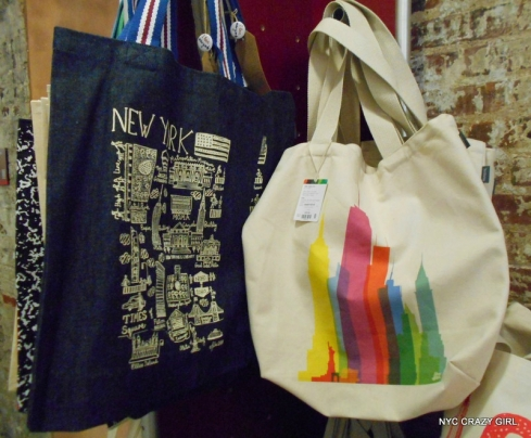 tenement-museum-shopping-musee-cadeau-new-york-lower-east-side-16
