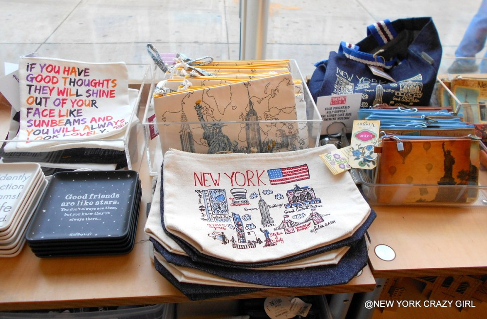 tenement-museum-shopping-musee-cadeau-new-york-lower-east-side-6