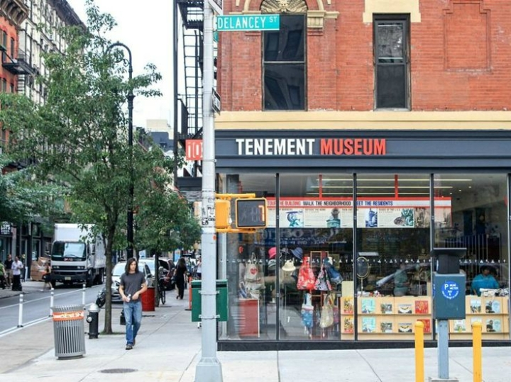 tenement-museum-shopping-musee-cadeau-new-york-lower-east-side-7