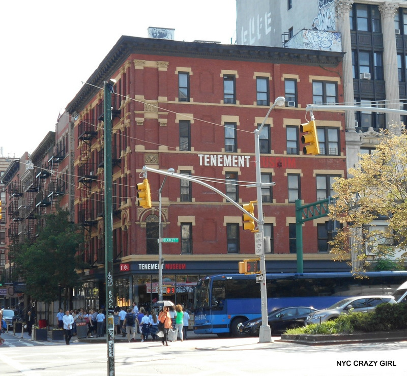 tenement-museum-shopping-musee-cadeau-new-york-lower-east-side-8