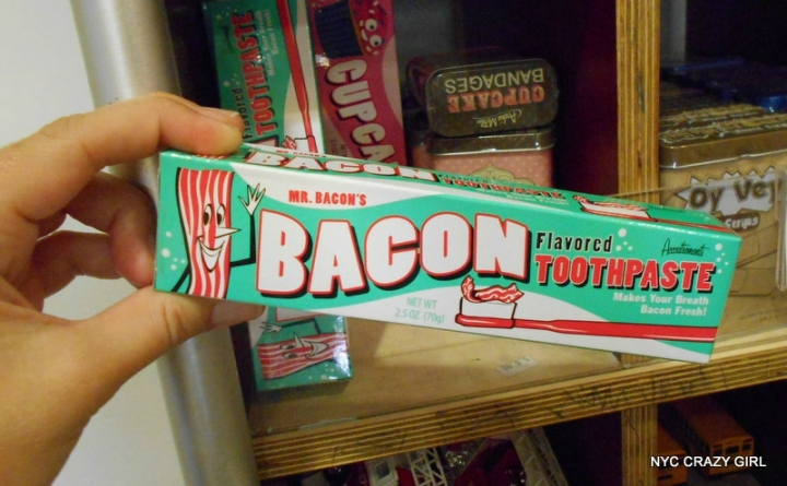 tenement-museum-shopping-musee-cadeau-new-york-lower-east-side-dentifrice-bacon