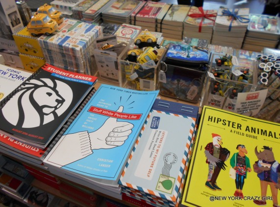 tenement-museum-shopping-musee-cadeau-new-york-lower-east-side-livres-2