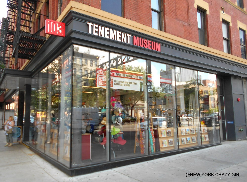 tenement-museum-shopping-musee-cadeau-new-york-lower-east-side