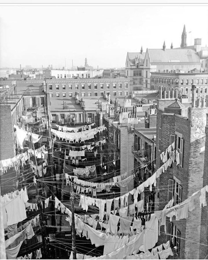 tenement new york.jpg
