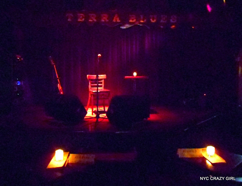 terra-blues-musique-club-live-new-york-soho-blues-1