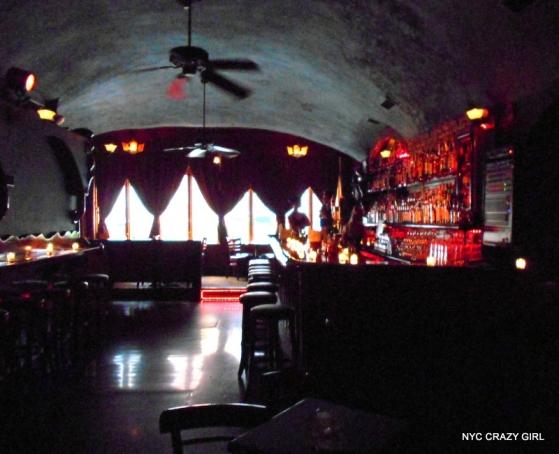 terra-blues-musique-club-live-new-york-soho-blues-2