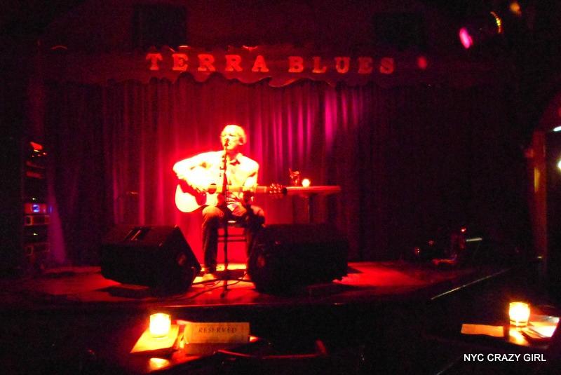 terra-blues-musique-club-live-new-york-soho-blues-4