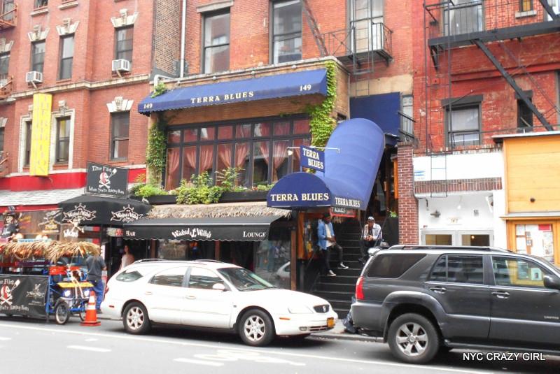 terra-blues-musique-club-live-new-york-soho-blues