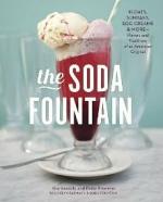 the-soda-fountain-livre-recette