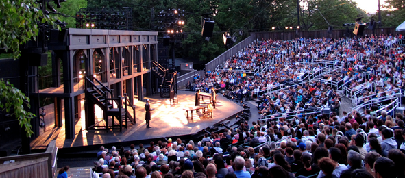 theatre-shakespeare-in-the-park-festival-new-york-central-park-2