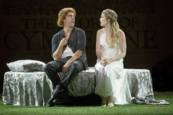 theatre-shakespeare-in-the-park-festival-new-york-central-park-4