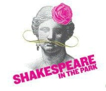 theatre-shakespeare-in-the-park-festival-new-york-central-park