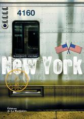 ticket to new york livre photos