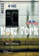 ticket to new york livre photos