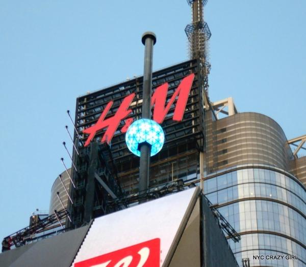 time-ball-new-york-times-square-jour-de-lan