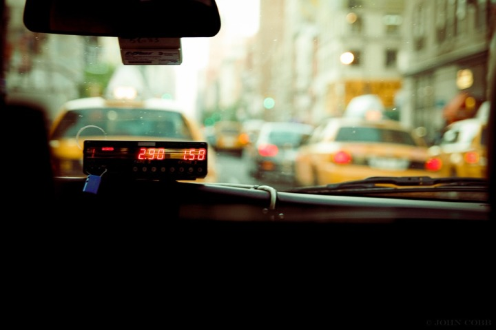 tip-pourboire-taxe-taxi-new-york