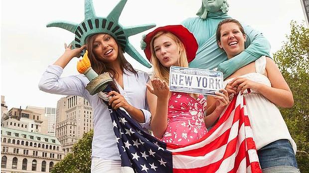 touriste-new-york-guide