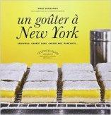 un-gouter-a-new-york