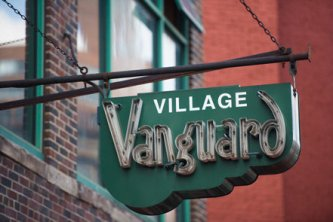 upper-west-side-village vanguard jazz new york.jpg