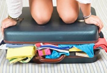 valise-bagage-aeroport