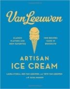 van-leeuwen-glace-livre-recette