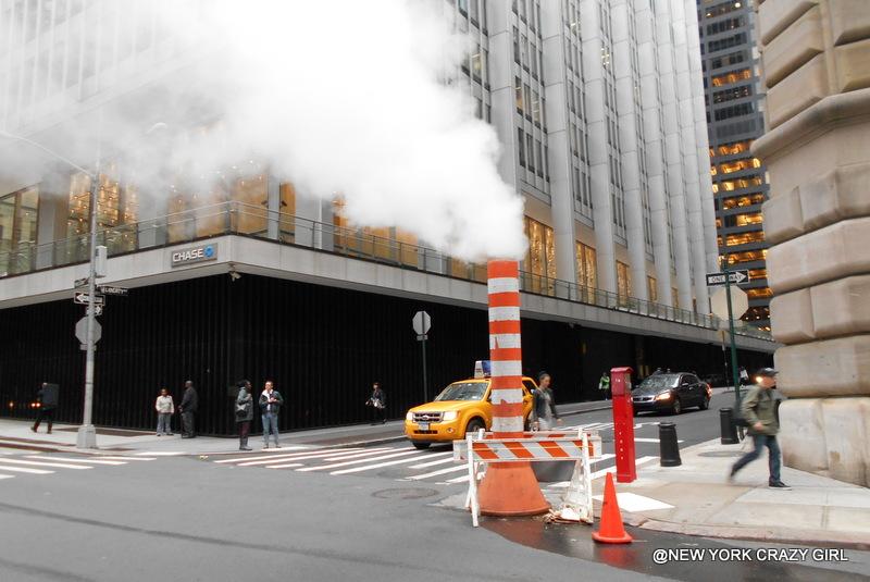 vapeur-new-york