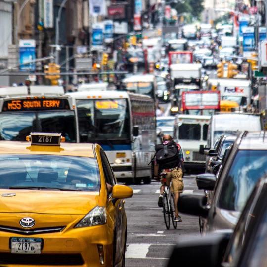 vélo new york.jpg