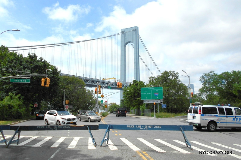 verrazano-bridge-day-new-york-bay-ridge-brooklyn-1
