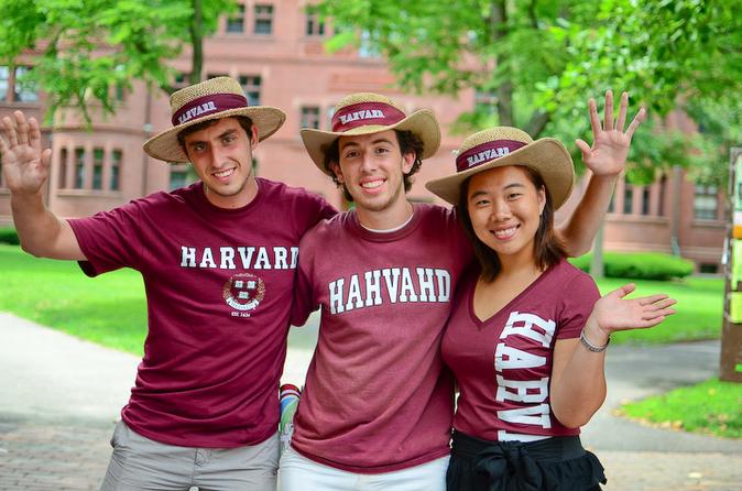 visite-pied-du-campus-de-harvard-et-entr-e-au-mus-e-d-histoire-in-boston-139294