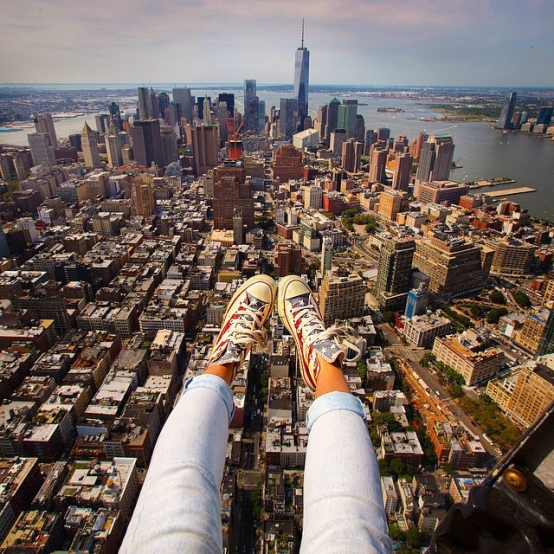 vol-helicoptere-new-york-sensation-1