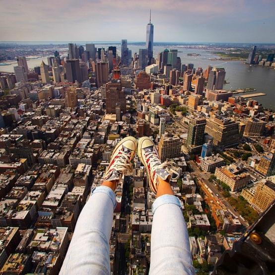vol-helicoptere-new-york-sensation-1