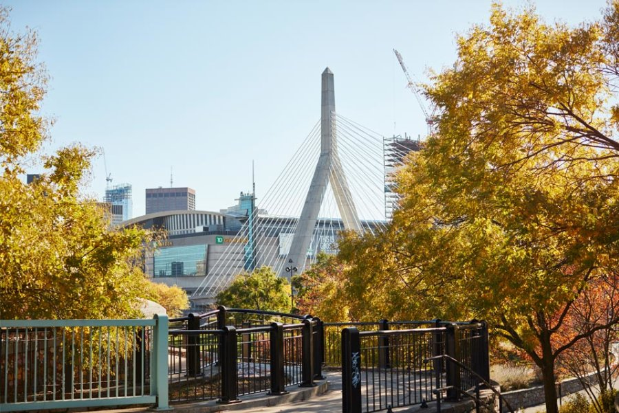 week-end à boston (1).jpg