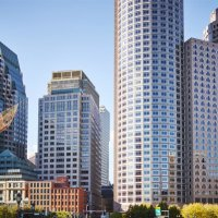 Boston le temps d'une journée : 8 endroits à voir absolument