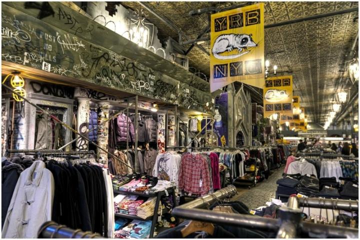 yellow-rats-bastard-new-york-gangsta-streetwear