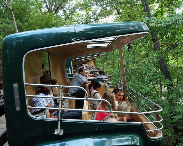 zoo-du-bronx-attraction