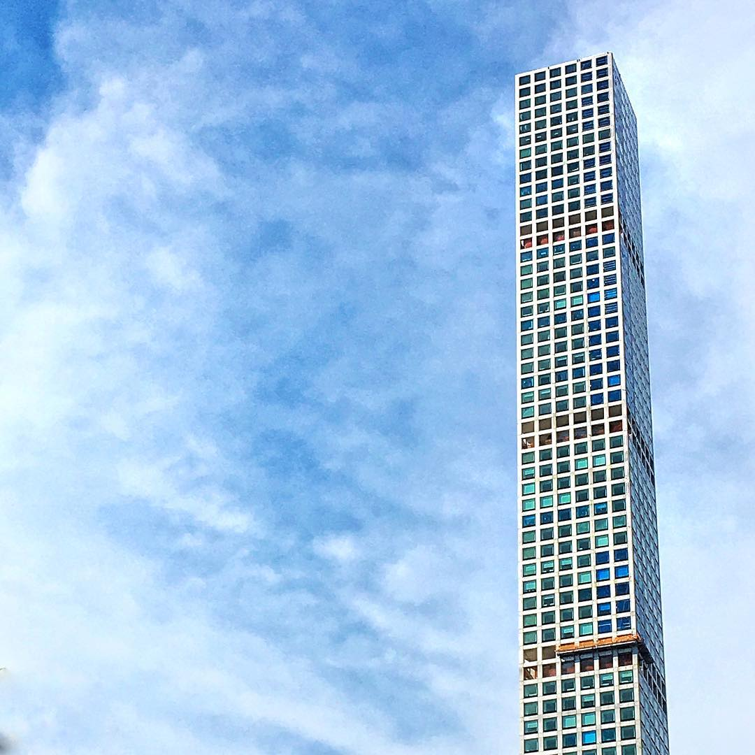 432 park avenue manhattan.jpg